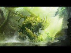 Guild Wars 2 (28.8.2012) PC Developed by NCsoft