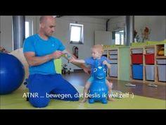 "Filmpje Tristan en ""Bodymap"" informeren de kinderdagverblijven. www.body..."