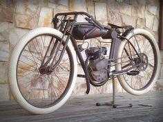 1926 harley davidson board track racer replica vintage motorcycle, US $2,450.00…