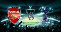 Prediksi Skor Arsenal vs Tottenham Hotspur 27 September 2014, Prediksi Skor Arsenal vs Tottenham Hotspur, Prediksi Arsenal vs Tottenham Hotspur, Bursa Taruhan Pasaran Bola Arsenal vs Tottenham Hotspur