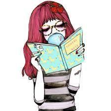 43 Mejores Imágenes De Imágenes Kawaii Anime Art Art Of