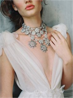 8 enchanted atelier by liv hart bridal accessories