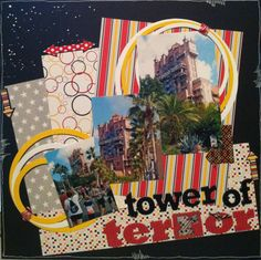Tower_of_terror