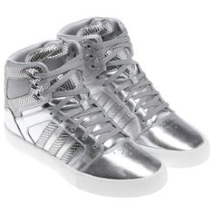 ed355d70ef54 adidas BBNEO Hi Top Shoes  lt 3 love these! Adidas Basketball Shoes