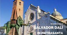Culture Archives - My Travel in Tuscany Famous Italian Songs, Italy Art, Dali, New Movies, Athens, Tuscany, Rock N Roll, Art History, Taj Mahal