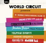 Prezzi e Sconti: #World circuit presents  ad Euro 19.90 in #Media #Media