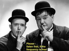 It's Friday so that means Laurel & Hardy time! / Comedy Genuis Stan Laurel and Oliver Hardy For more from the movies head over to:. Laurel And Hardy, Stan Laurel Oliver Hardy, Ray Donovan, Classic Hollywood, Old Hollywood, Photo Star, Comedy Duos, Turner Classic Movies, Classic Tv