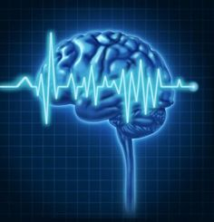 Piracetam vs Aniracetam: Which Nootropic Will Give Better Results?