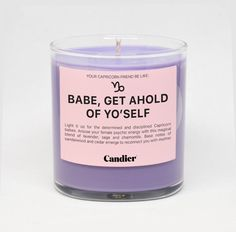 Candle Wax, Soy Wax Candles, Scented Candles, Candle Shop, Candle Spells, Aroma Candles, Jar Candles, Aromatherapy Candles, Soy Candle