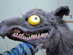 Mask Rato