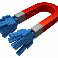 infomercadeo - Lo que usted debe saber sobre el Inbound Marketing