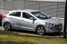 2015 hyundai sonata eco test drive