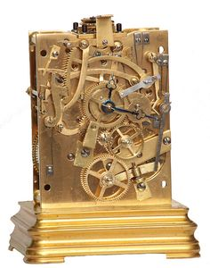 Cadrature pendule couaillet, collection privée, | Flickr: partage de photos! Can You Find It, Sundial, Most Expensive, Hourglass, Clocks, All About Time, Spaces, Watches, Photos