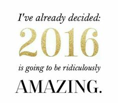 #HappyNewYearsEve #Love #SugarNSpiceServices #Celebreate #LifeLived