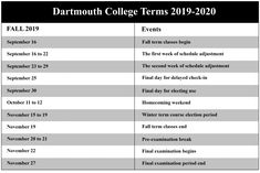 Ithaca College Academic Calendar 2022.Nyc School Calendar Templates Nycschoolcalendar Profile Pinterest