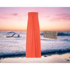bodrum 2, created by nderebasi on Polyvore