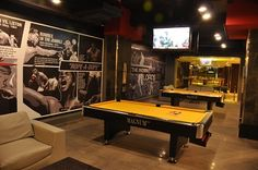 sports bar interior designer   underdoggs sports bar grill gurgaon a ambience mall delhi