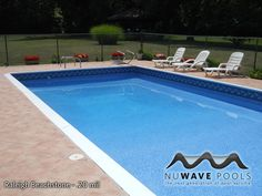 Image result for tri city vinyl pool liners