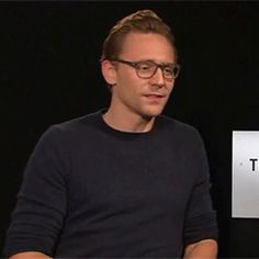 Exclusive Interview: Tom Hiddleston reveals the disadvantages of fame. Video: http://www.razor.tv/video/1463699/exclusive-interview-tom-hiddleston-reveals-the-disadvantages-of-fame