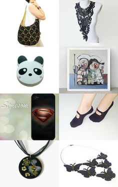 Wednesday !! by can tml on Etsy--Pinned with TreasuryPin.com