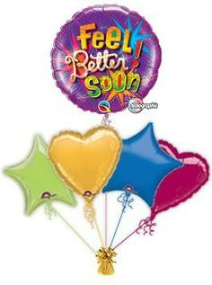 """Put a smile on their face with unique Mr Men Balloons """"Mr Men & Little Miss balloons"""". Send a balloon in a box delivered by post. Why not make it into a balloon bouquets with our bouquet option? Balloon delivery by free balloon post."""