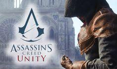 Assassin' s Creed Unity: disponibile la patch per PC
