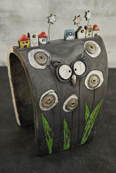 Complementi | Dargilla - Creazione ceramiche di Giulia Cerati