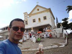 marceloescritor2: Homenagem ao Dia da Festa de São Lázaro Olá! confira a homenagem ao grande dia da Festa de São Lázaro! Um bom final de semana!