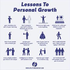 Which of these lessons have you taken into practice in your life? Which of these lessons have you taken into practice in your life? Personal Development Skills, Self Development, Life Skills, Life Lessons, Work Motivation, Psychology Facts, Personality Psychology, School Psychology, Self Improvement Tips