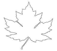 Výsledek obrázku pro tattoos maple leafs Toronto Maple Leafs, Leaf Tattoos, Leaves