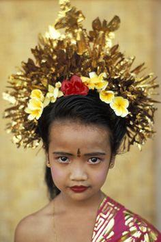 Balinese Hinduism