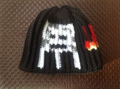 Minecraft Inspired hat made by: https://www.etsy.com/shop/Unique2who?ref=si_shop. GHAST