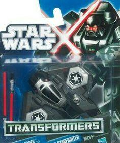 Sith transformer