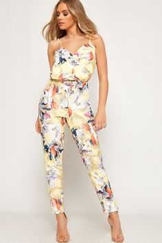 be486933f4f Liven up your wardrobe with the latest Women s playsuits