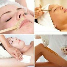 Sugaring Hair Removal, Salon Quotes, At Home Hair Removal, Beauty Lash, Beauty Salon Decor, Body Waxing, Spa Massage, Instagram Highlight Icons, Spa Treatments