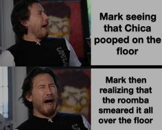 Mark And Ethan, Jack And Mark, Markiplier Memes, Funny Memes, Hilarious, Septiplier, Momento Mori, Face Expressions, Meaning Of Life
