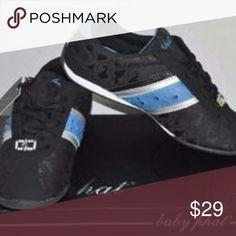 deec38827d 32 Best Men s shoes images