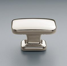 LL Bar Knobs Adeline Collection