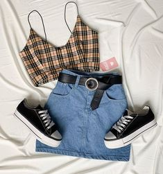 ʝ e s s e c a impressionn The impressive images of Teen Fashion Shorts that we . - ʝ e s s e c a impressionn The impressive images of Teen Fashion Shorts that we can … – Source by - Cute Casual Outfits, Edgy Outfits, Swag Outfits, Mode Outfits, Cute Summer Outfits, Teen Fashion Outfits, Cute Fashion, Look Fashion, Outfits For Teens