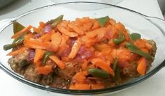 Maricel posted an update: Sweet and Sour Pork Meat Balls Sweet and Sour Pork Meat Balls