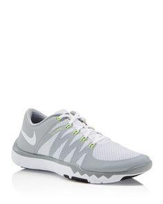 Nike Free Trainer 5.0 V6 Sneakers