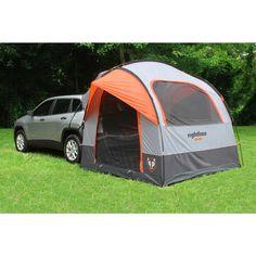 Rightline Gear SUV Tent - Overstock - $259.95