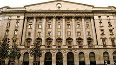 Fusione BPM- Banco Popolare : l'estate sta finendo e si aspettano risposte