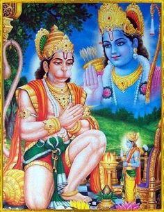 Hanuman Jayanthi, Krishna Hindu, Shiva, Rama Lord, Lord Hanuman Wallpapers, Hanuman Images, Lord Balaji, Ganesha Art, Lord Vishnu