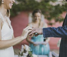 Casamentos Reais Rito Cerimônias foto Duo Borgatto