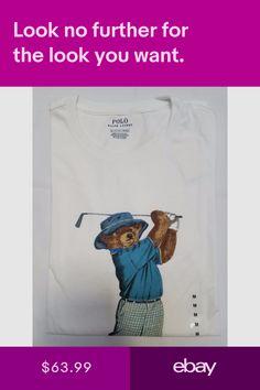89 meilleures images du tableau ji el Ralph Lauren   Ice pops, Polo ... 4987f53a4b4