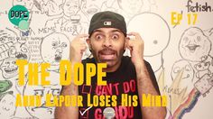 BollywoodGandu | The Dope | Annu Kapoor Loses His Mind
