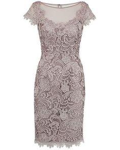 Lace Prom Dress,Bodycom Prom Dress, Charming Homecoming Dress,Fashion Prom Dress,Sexy Party Dress, 2017 New Evening Dress