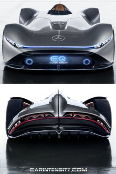 14 Neo Tech Project Ideas In 2021 Car Concept Cars Super Cars