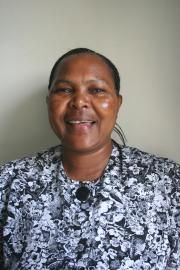 YPARD mentor profile: Margaret Syomiti   YPARD   Young Professionals for Agricultural Development
